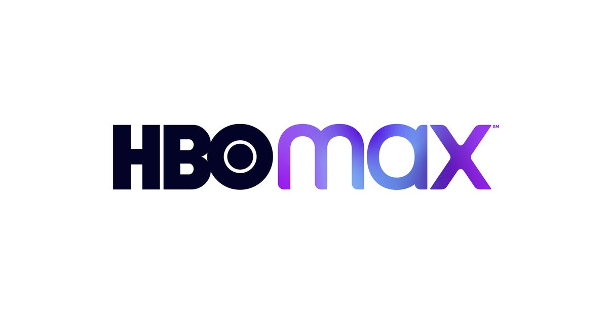 How to get HBO Max if you have HBO Now, HBO Go, cable TV, or an AT&T plan