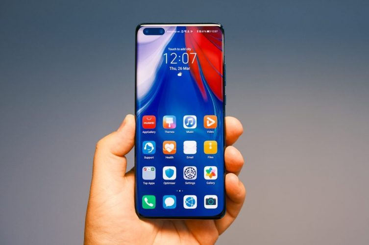 Huawei US Ban Extended Until May 2021; No Google Services for Another Year