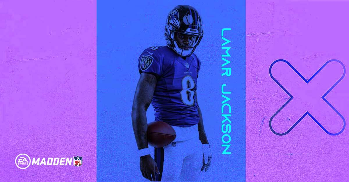 Lamar Jackson confirmed for cover, next-gen, editions, price, & more