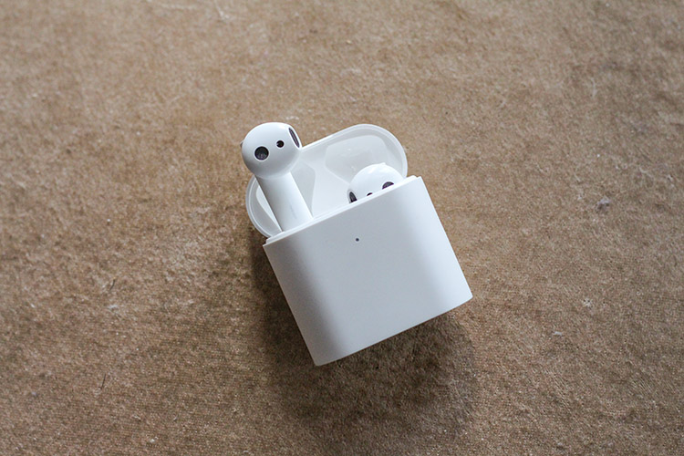 Mi True Wireless Earphones 2: Detailed Review