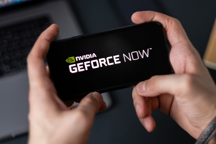 Nvidia 'GeForce Now' Cloud Gaming Service Adds 19 New Titles