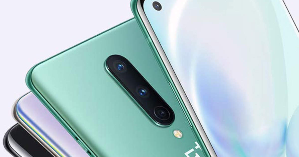 OnePlus 8 Price: first sale of OnePlus 8 on May 18, there are lots of offers - oneplus 8 5g first sale on 18 may in india, know price, specifications and offers