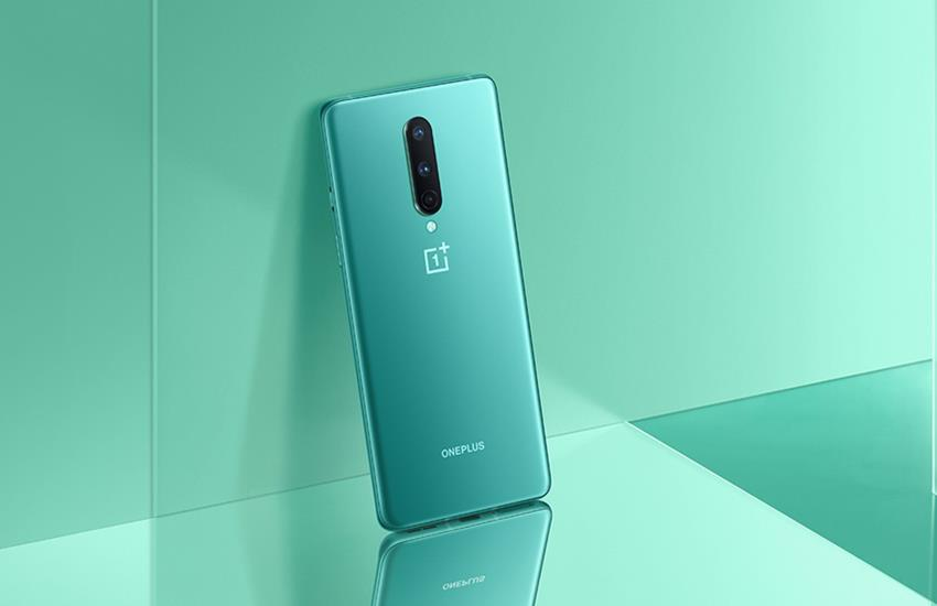 OnePlus 8 amazon sale today know oneplus 8 price in india, features, amazon offers, latest smartphones - OnePlus 8 will be special sale on amazon today, there will be lots of offers, learn features