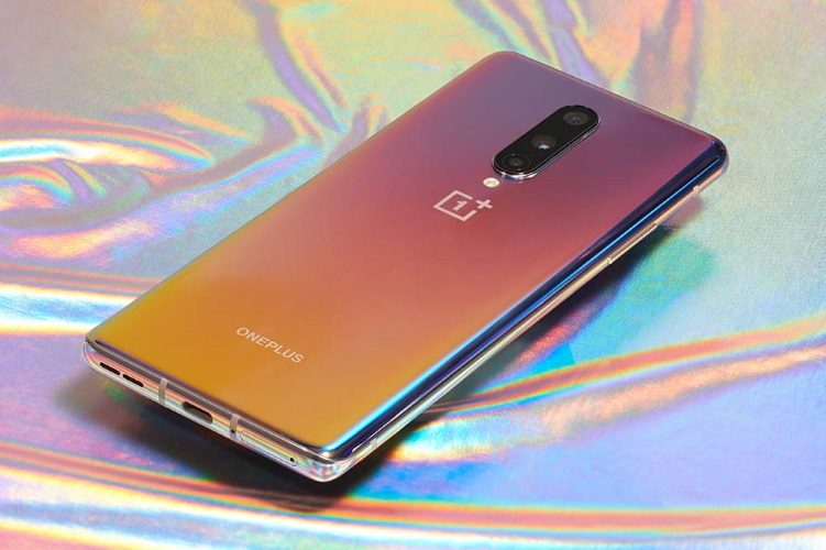 OnePlus 8 and 8 Pro Officially Go on Sale on 29th May in India