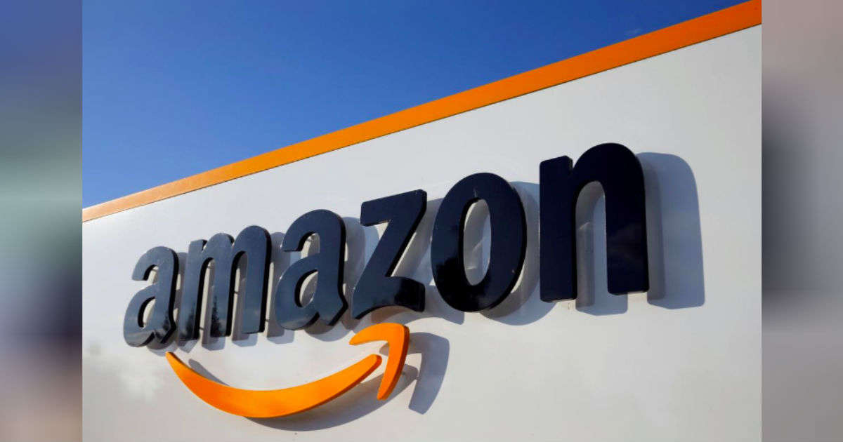Online delivery: Amazon, Flipkart deliveries allowed in Green and Orange zones starting May 4th as government relaxes lockdown