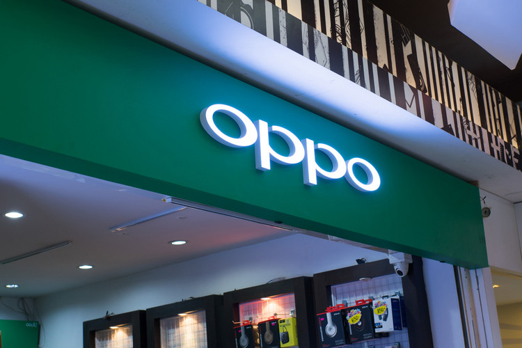 Oppo Shuts Down Greater Noida Factory Following Coronavirus Outbreak