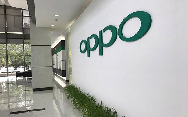 Oppo starts hiring talent for its own processor development | Report