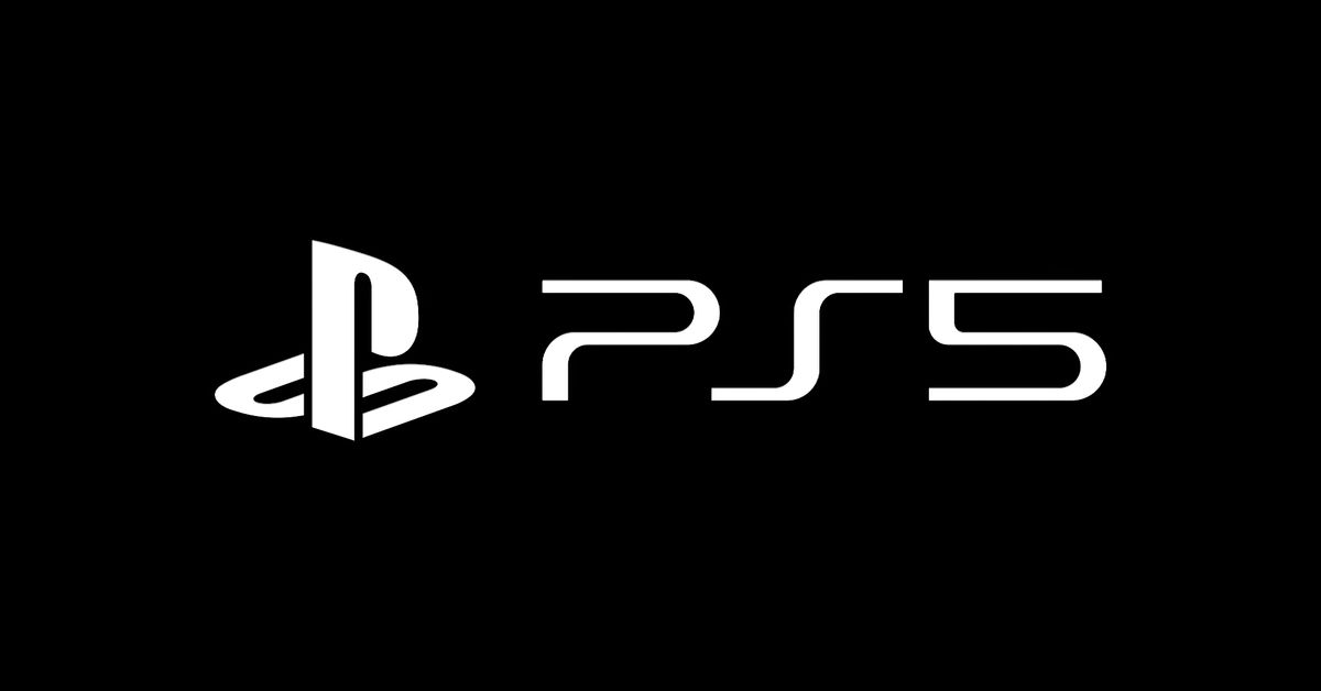 PS5 still on track for holiday 2020 launch, Sony says