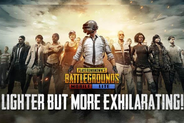 PUBG Mobile Lite v0.17 Brings Payload Mode, Map Changes, and More