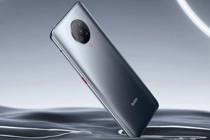 Poco F2 Pro pricing leaked for Europe, starts at EUR 649 in Portugal