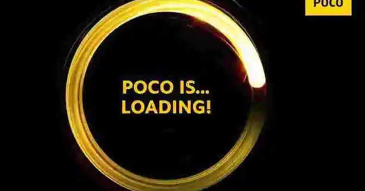 Poco M2 Pro launch: Get ready for new Poco phone, will launch in India soon - poco m2 pro may launch india soon, here is what we know so far