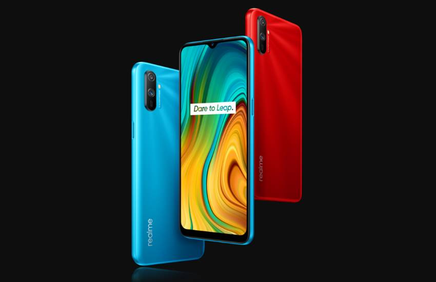 Realme C2 price, realme c3 price in india hike, realme mobile price, smartphones under 10000, flipkart - realme c3 and realme c2 budget smartphones become expensive, know new prices and features