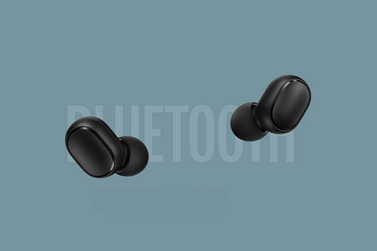 Redmi Teases New Audio Product; Could Be Redmi AirDots S