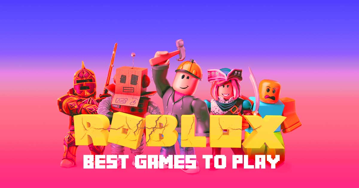 New Weather Fall Update Roblox Jailbreak Roblox Best Games To Play With Buddies Enter21st Com