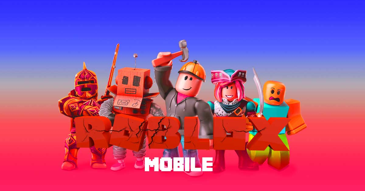 Requirements In Roblox Roblox Is It On Mobile Requirements Ios Android May Promo Codes More Enter21st Com