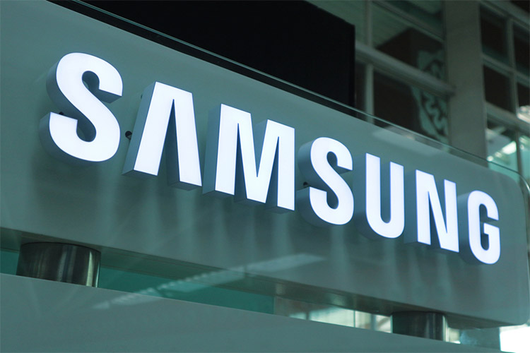 Samsung Announces Support For Five New C-Lab Projects