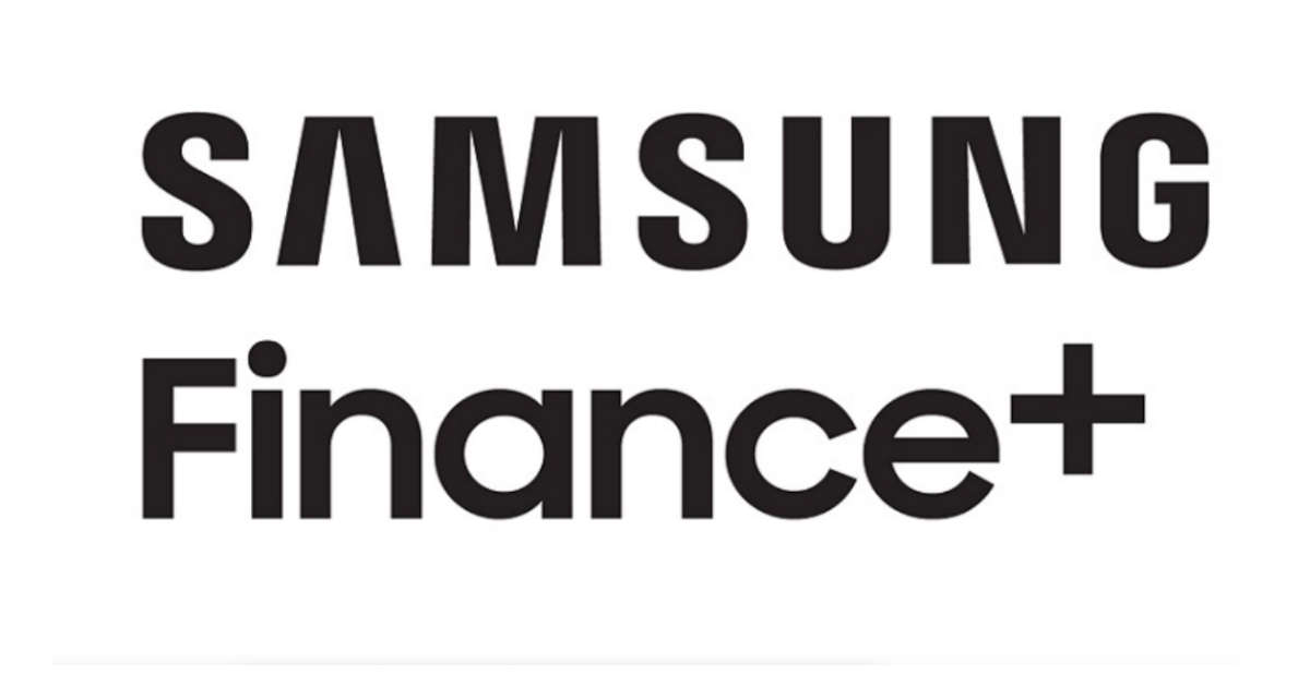 Samsung Finance+ now lets you buy smartphones on loan from the comfort of your home