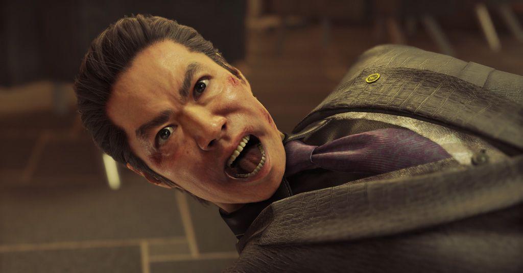 Sega, Koei Tecmo to participate in new digital showcase event