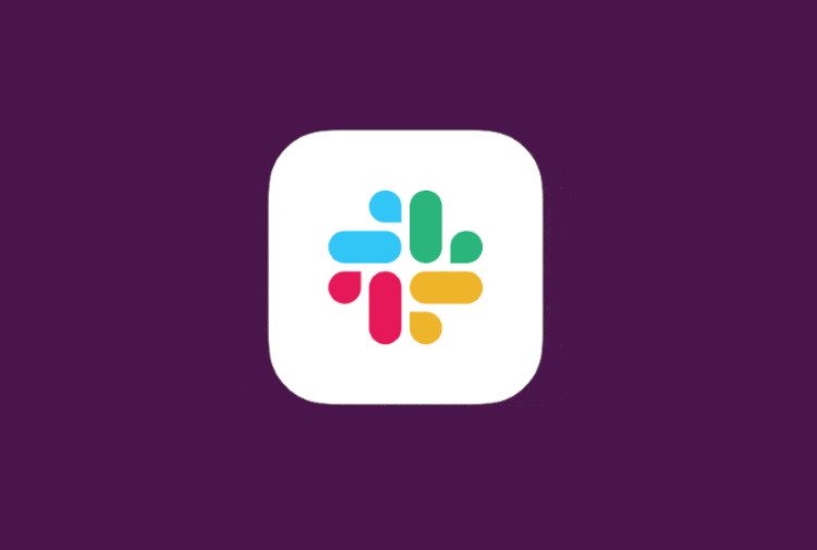 Slack's Redesigned Mobile App is Now Live on Android and iOS