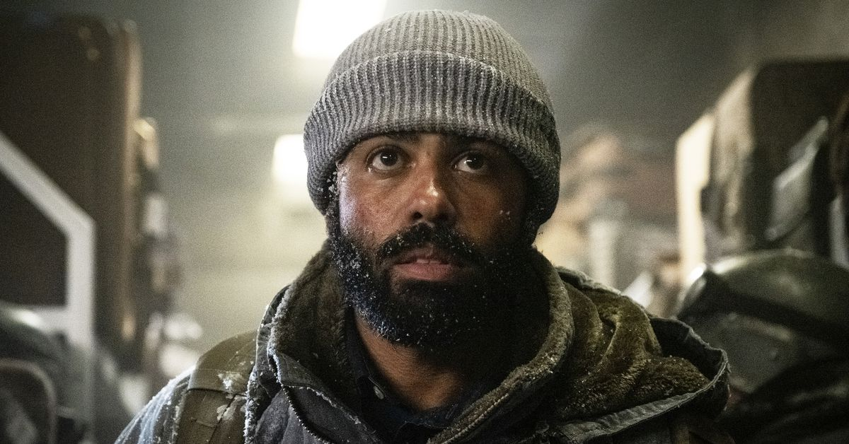 Snowpiercer review: Don't compare the TNT series to Bong joon-ho's movie