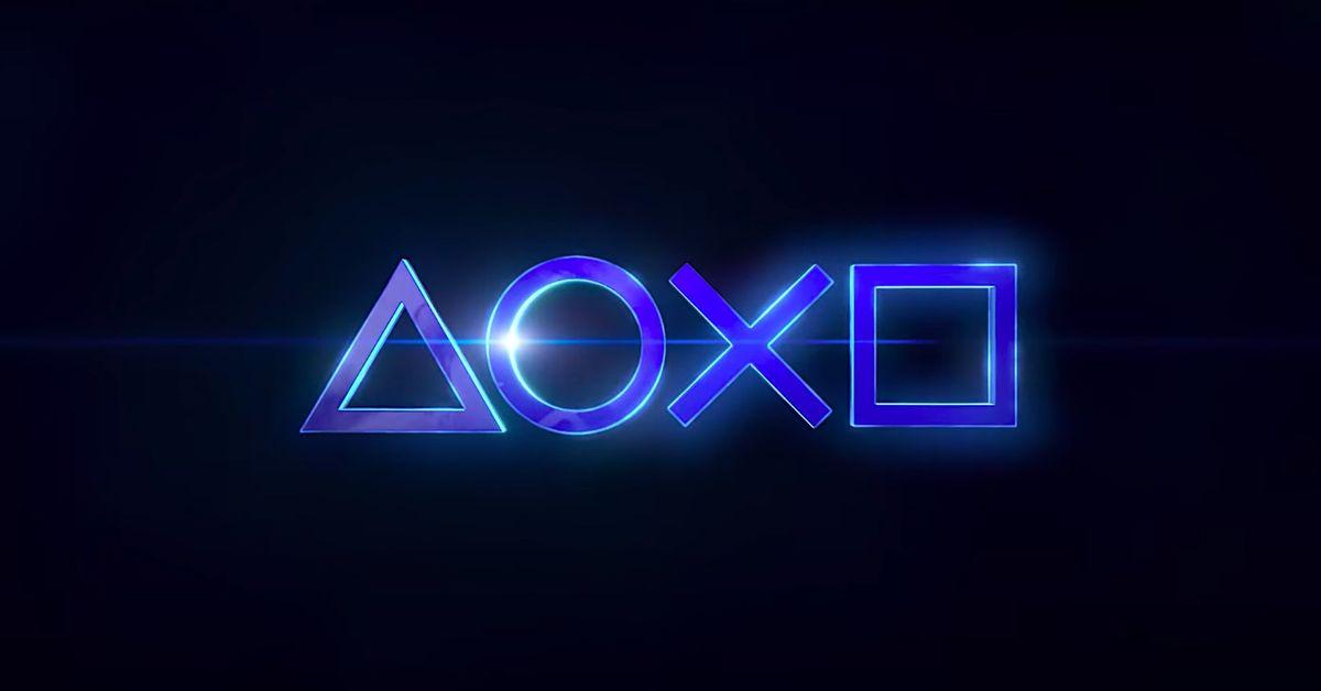 Sony's new PlayStation Studios intro has a real Marvel Studios vibe