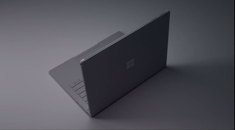Surface Book 3 and Surface Go 2 details surfaced on certification site