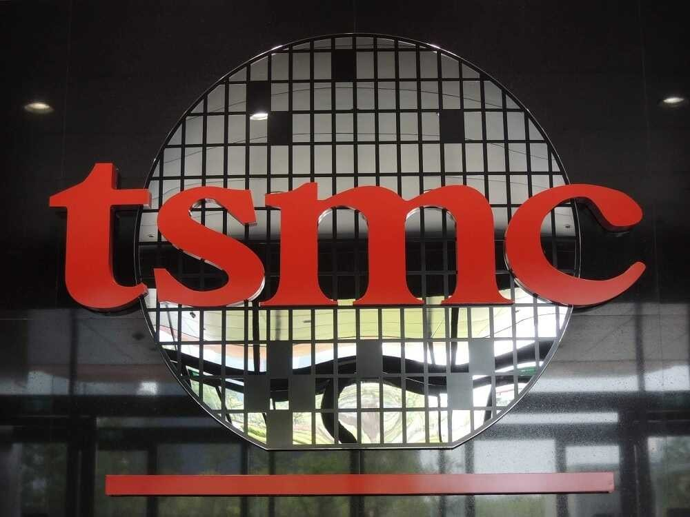 TSMC to build advanced semiconductor fab in Arizona, USA