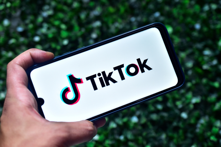 TikTok Failed to Protect Children's Privacy, Allege Advocacy Groups