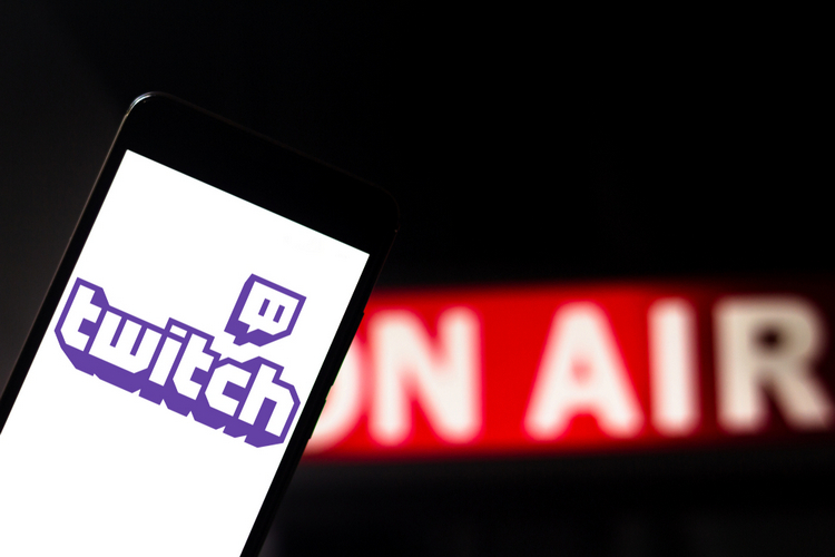 Twitch May Soon Bring Gaming-Focused Reality Shows