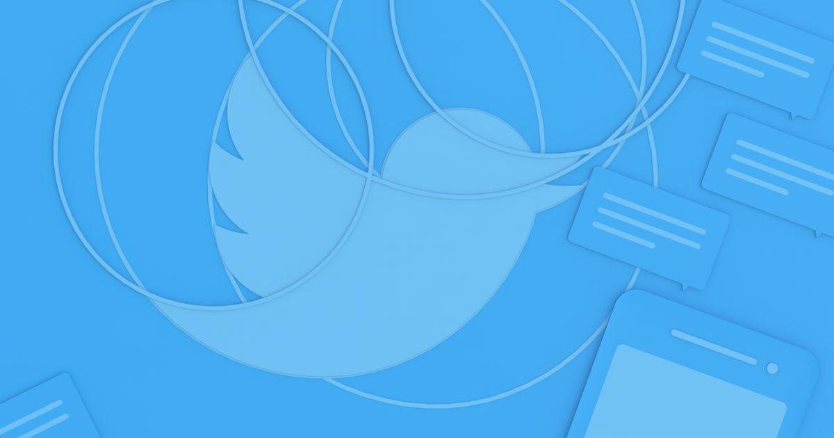 Twitter now supports scheduling tweets, saving as drafts on the web