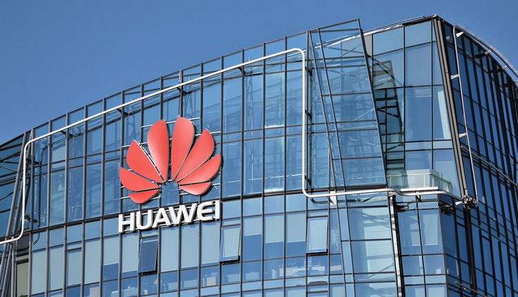 UK Set to Shrink Huawei's Involvement in 5G Networks