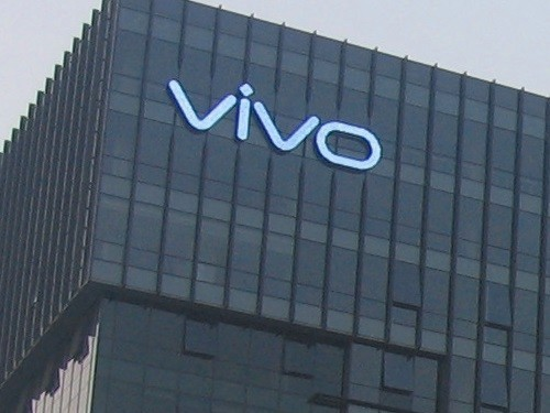 Vivo Y70s 5G may launch with Exynos 880 SoC, 18W fast charger