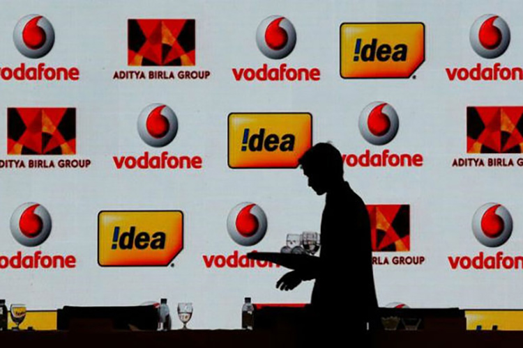 Vodafone Idea Launches Rs 29 Combo Plan With 14-Day Validity
