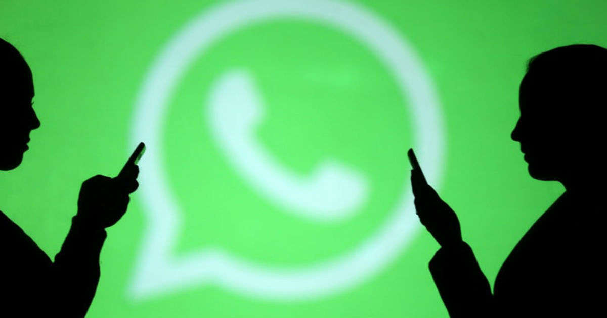 WhatsApp Pay India launch expected by May-end: report