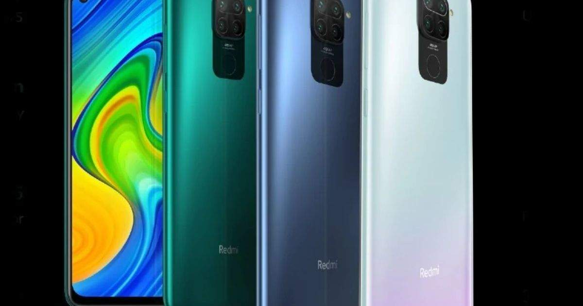 Xiaomi Redmi Note 9 may soon launch in India - xiaomi redmi note 9 spotted on wifi alliance india launch intiment