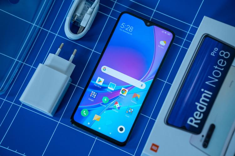 Xiaomi will Pre-install 'Aarogya Setu' on its Smartphones if Govt Orders: Manu Kumar Jain