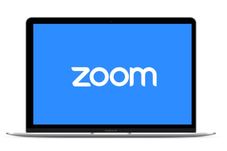 Zoom, TikTok Dominate Global App Downloads in Spite of Security Concerns