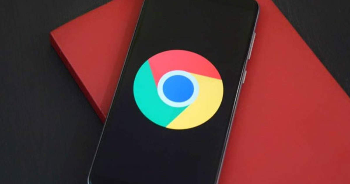 chrome browser ad block: Google will block ads on Chrome browser, will save battery - google to block ads on chrome browser, ads using battery and resources will be removed