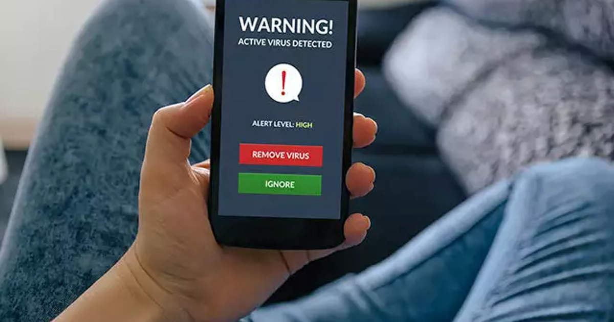 creepware apps: Google Play Store removes 813 'dangerous' apps, you also delete immediately - 813 creepware apps removed from google play store
