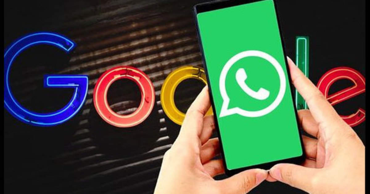 google chrome video calling: Google increases the tension of WhatsApp, video calling will be done from chrome browser - google testing direct video calling feature from chrome browser
