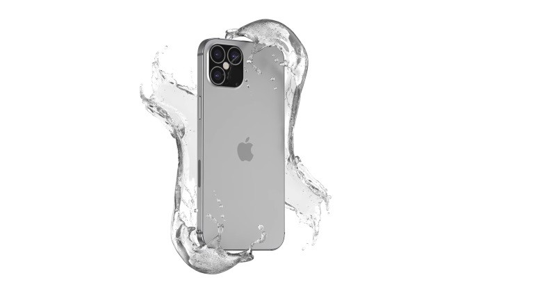 iPhone 12 series to feature 120Hz Pro Motion display, 3x optical zoom