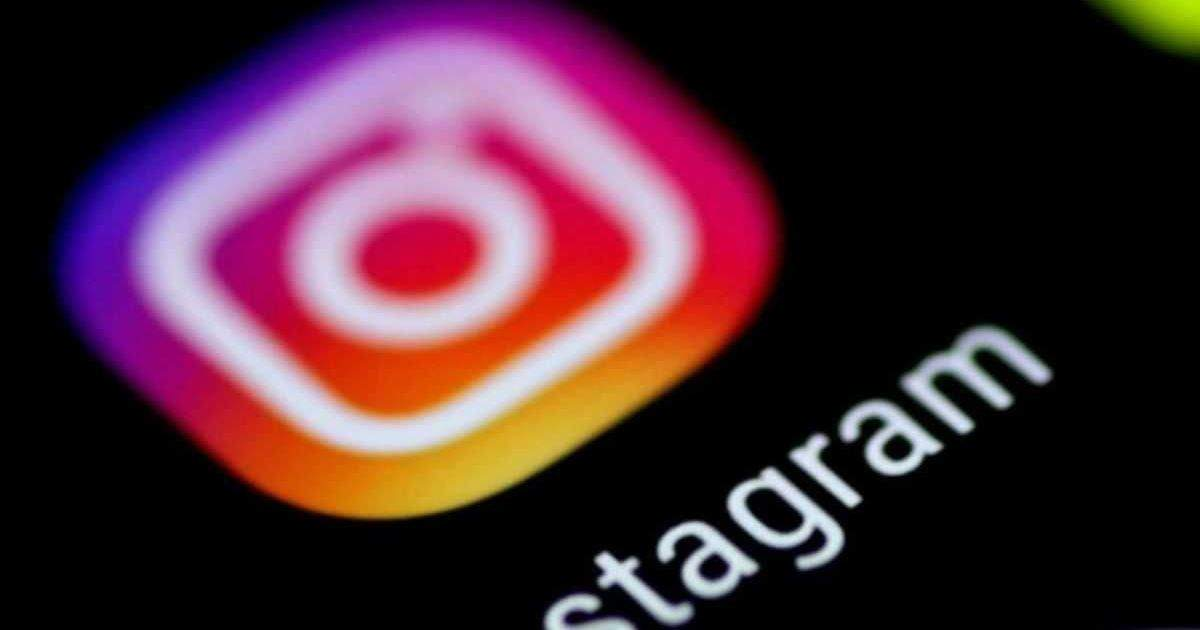 instagram name change prank: new 'tamasha' running on instagram, you are not even trapped - instagram has a new name change prank and its trending