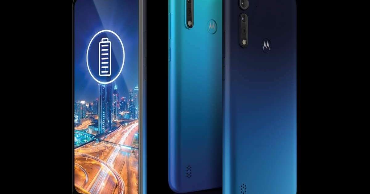 moto g8 power lite sold out: all the phones sold in 20 seconds, motola g8 power lite sold out - motorola moto g8 power lite sold out in less than 20 seconds on flipkart