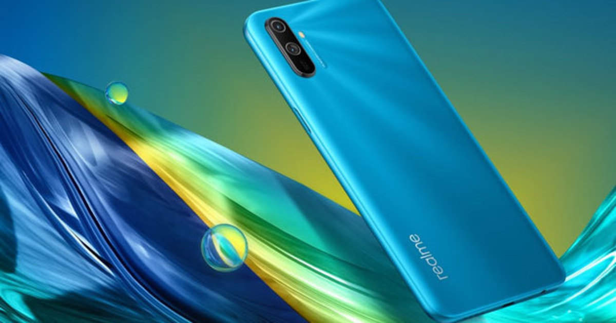 realme smartphones: 2 'cheap' phones of realme become expensive, learn new price - two realme smartphones get costlier here are the details