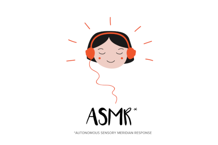 10 Best ASMR Apps and Games for Android and iOS (2020)