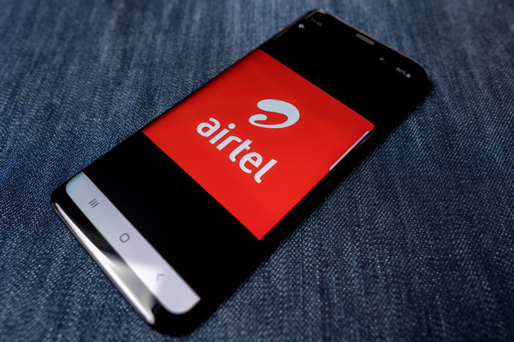 Airtel Trumps Vodafone Idea to Become 2nd-Largest Carrier in India: TRAI