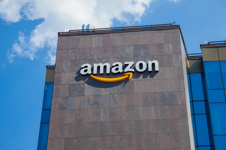 Amazon Reportedly in Talks to Acquire $2 Billion-Stake in Airtel