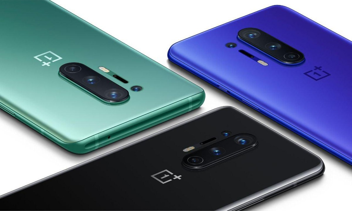 Android 11 Beta is out for OnePlus 8 as well but best suited for advanced users