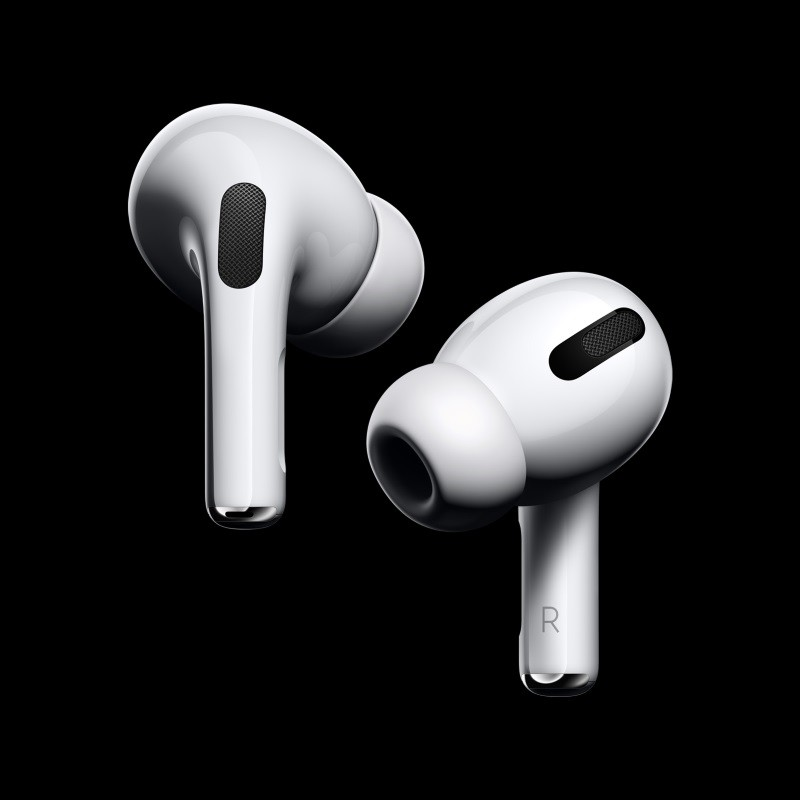 Apple AirPods 3 may launch in H1 2021 with design similar to AirPods Pro