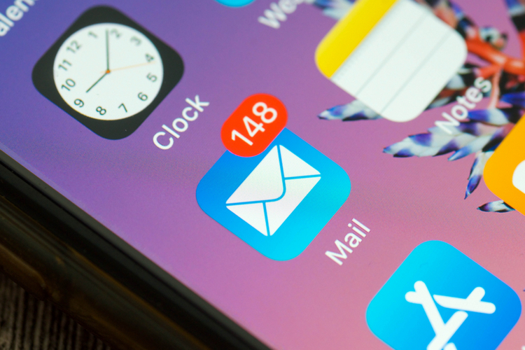 Apple Will Let You Set Default Email and Browser Apps in iOS 14